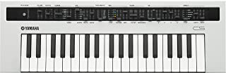 Best yamaha reface cs Reviews