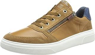 ARA Herren Naldo Sneaker