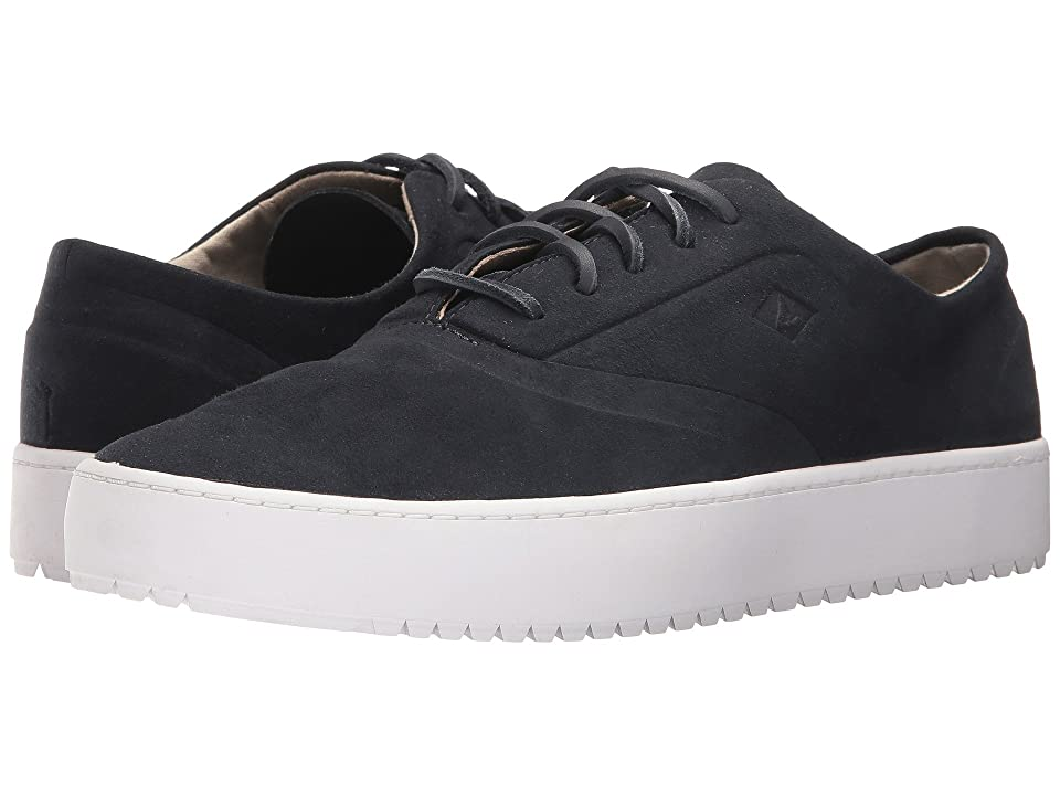 Sperry Endeavor CVO (Navy) Men