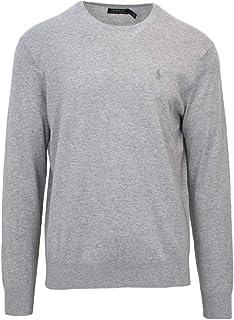 polo ralph lauren sweatshirt dam
