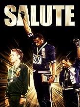 salute 2008 film