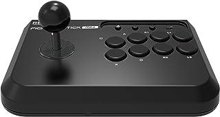【PS5動作確認済】ファイティングスティックmini for PlayStation®4/PlayStation®3/PC【SONYライセンス商品】