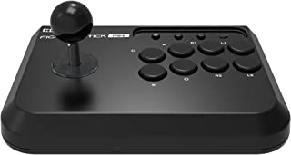 【PS4対応】ファイティングスティックmini for PS4 PS3 PC
