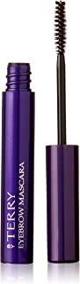 By Terry Mascara Dark Brown 4.5 Ml, Pack Of 1