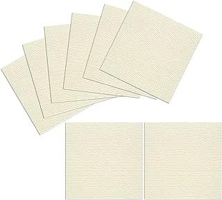 Best floor tiles cream Reviews