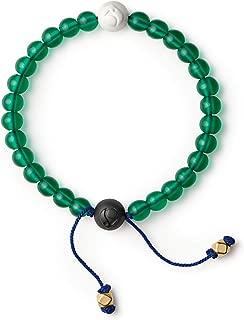sea glass jewelry bracelets