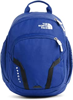 The North Face Youth Sprout, TNF Blue/TNF Black, OS