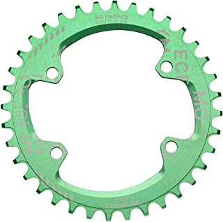 36t middle chainring