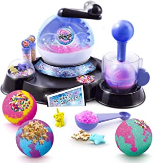 comprar comparacion Canal Toys BBD005 Bombas de Baã'O, Multicolor