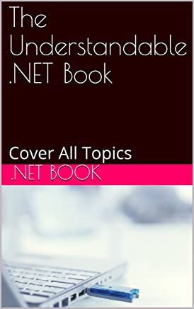 Amazon com: netbook: Books