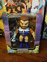 Masters of the Universe The Loyal Subjects Wave 2 - Fisto (1/12)