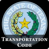 Transportation Reference