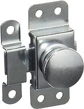 ABUS DRC20 Z B stalen behuizing 20 mm ACABADO zink
