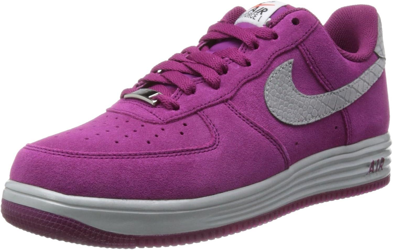 Nike herrar herrar herrar 61674 Ankle -High duk mode skor  upp till 70%