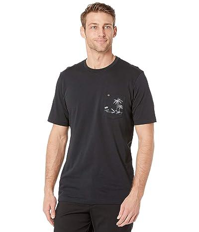TravisMathew Sahara T-Shirt Men