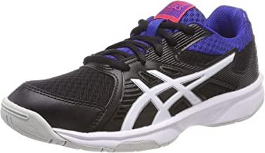 Asics Kadın  Kapalı Alan Farklı Spor Ayakkabısı