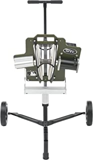 ATEC R2 Defensive Baseball Training Machine