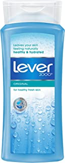 Best lever body wash Reviews