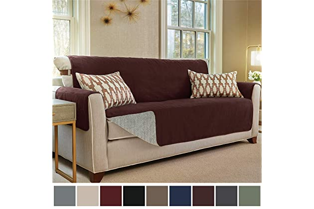 Best pet coach covers for sofa | Amazon.com