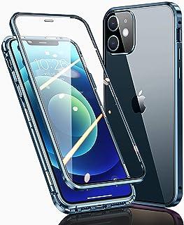 Amazon.fr : coque iphone 3gs originale