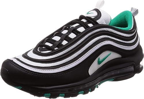 Nike Air Max 97 Turnschuhe Low