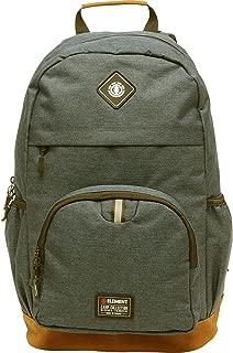 Regent Military Green Backpack