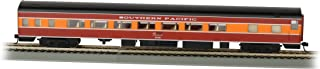 Best ho scale southern pacific passenger cars Reviews