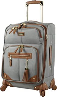 Steve Madden Luggage Carry On 20