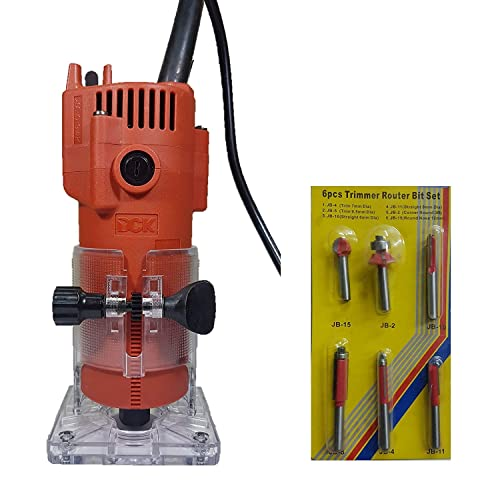 Wood Router Buy Wood Router Online At Best Prices In India