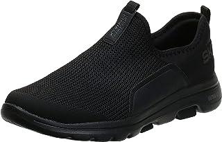 سكيتشرز جو واك 5 - أحذية SOVEREIGN النسائية