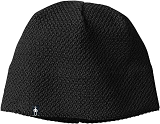 smartwool textured lid hat