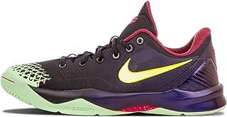 efde7f937f88 Amazon.com  Purple - Basketball   Team Sports  Clothing