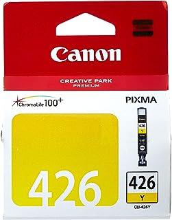 CANON Ink CLI-426 Y
