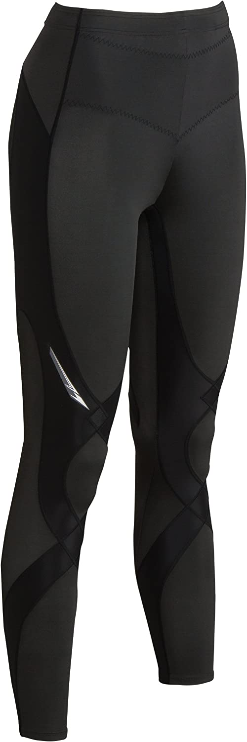 Miami Mall CW-X Women's Recommended Leggings