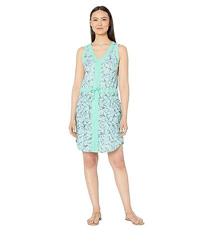 Marmot Remy Dress (Double Mint Confetti) Women