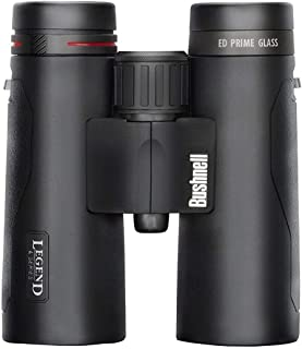 مناظير Bushnell Legend L-Series 10x42 مم