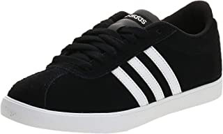 adidas Courtset Women's Sneakers