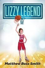 Lizzy Legend (English Edition)