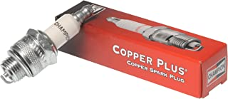Champion RN3C (880) Copper Plus Small Engine Spark Plug, Pack of 1