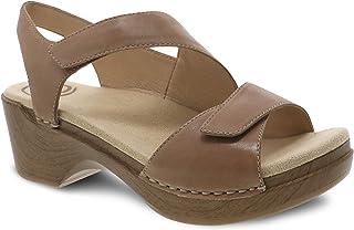 Dansko Women's Sharla Sandals