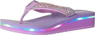 Skechers Unisex-Child 302990l Water Shoe
