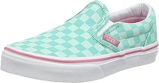 scarpe vans bambino 29