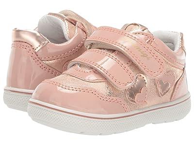 Primigi Kids PSN 43636 (Toddler) (Pink) Girl