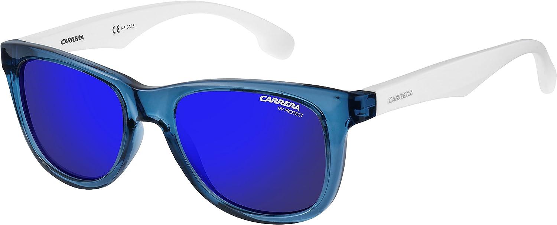 Carrera Junior Carrerino 20 Age 25 Years WWKXT White bluee Carrerino 20 Square