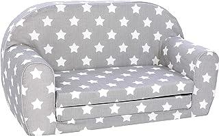 Amazon.es: 50 - 100 EUR - Sillones / Muebles para niños ...