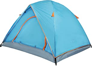 Best 190t polyester tent Reviews
