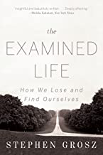 Best the examined life grosz Reviews