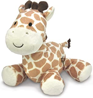 carter's musical giraffe