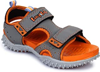 Liberty Kids Polo Casual Sandals