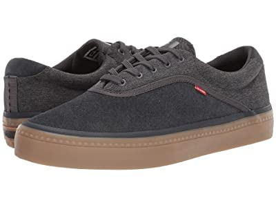 Globe Sprout (Charcoal/Chambray/Gum) Men